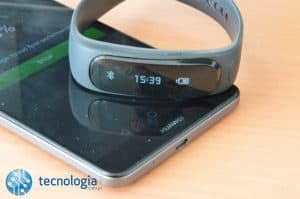 Huawei TalkBand B1 (17)