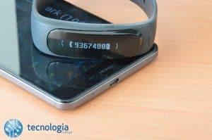 Huawei TalkBand B1 (21)