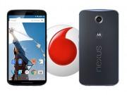 Nexus-6-Vodafone