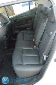 Nissan Leaf (11)