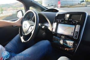 Nissan Leaf (18)