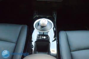 Nissan Leaf (7)