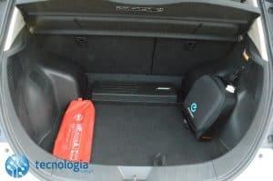 Nissan Leaf (9)