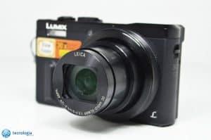 Panasonic TZ60 corpo(8)