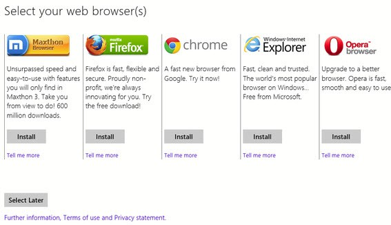 browser-choice
