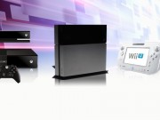 consolas-xbox-one-playstation-wii-u-nintendo