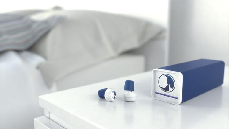 hush-smart-earplugs