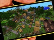 minecraft_windows_phone