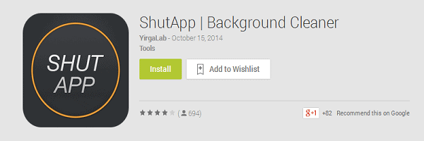 shutapp-background-cleaner