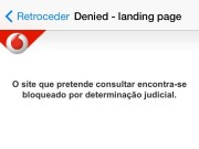 vodafone_bloqueia_the_pirate_bay tugaleks