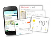 40-new-apps-in-Google-Now