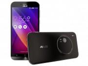 ASUS-ZenFone-Zoom