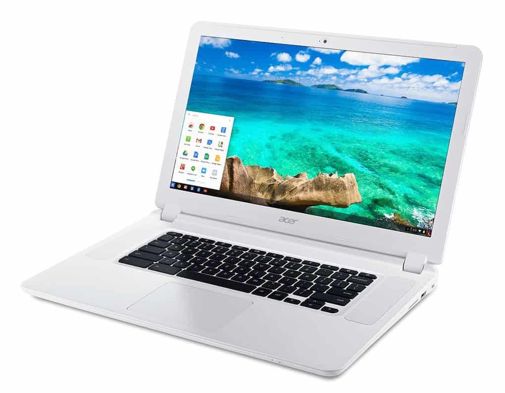 Acer_Chromebook_15__CB5-573