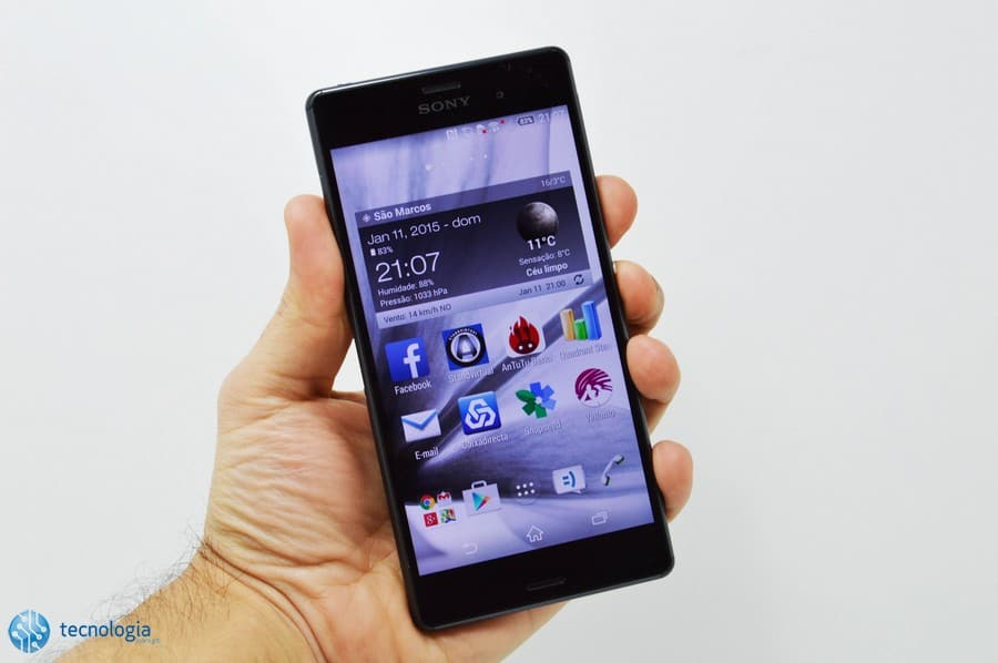 Analise Xperia Z3 (10)