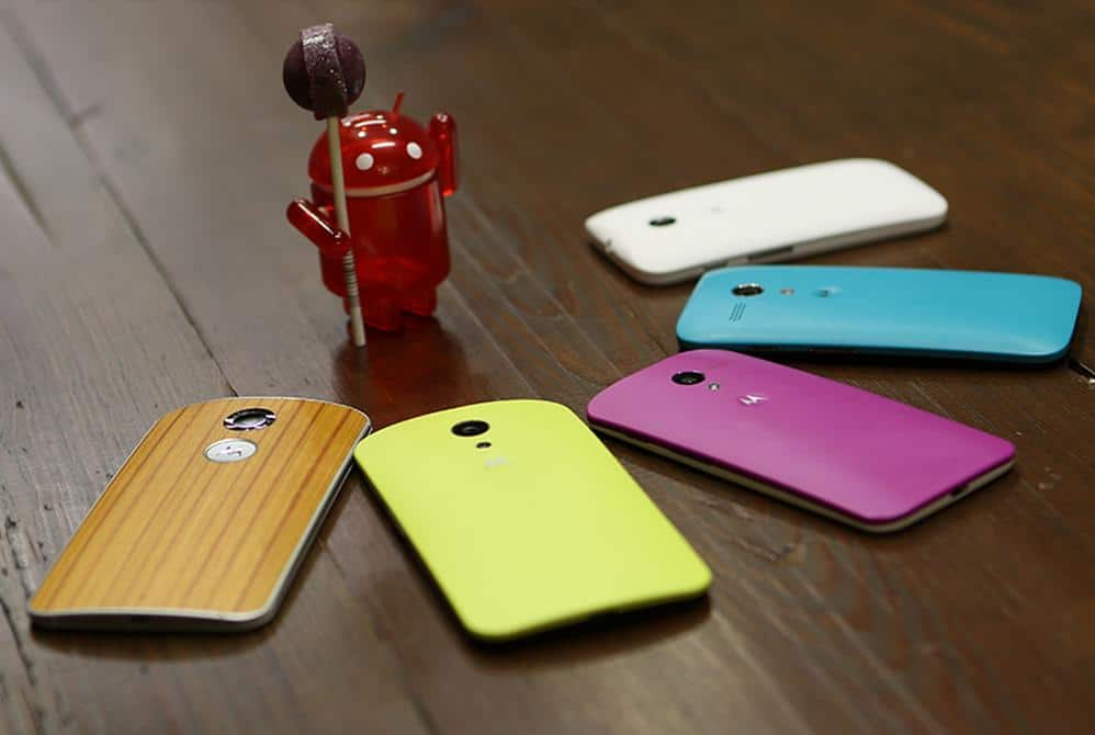 Android-L-for-Motorola-Phones