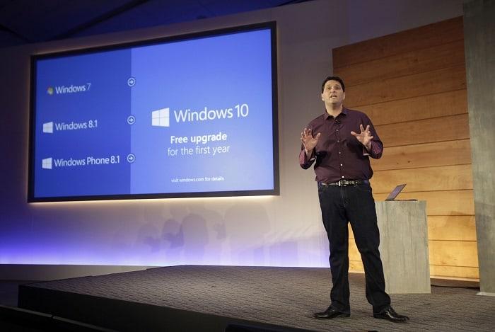 Apresentação Windows 10 (2)