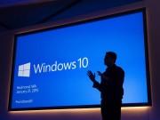 Apresentação Windows 10 (1)