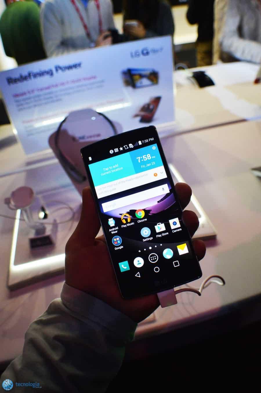 LG Innofest 2015 (13)