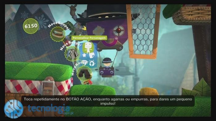 LittleBigPlanet 3 (10)