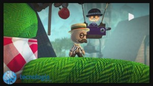 LittleBigPlanet 3 (15)