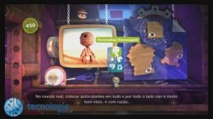 LittleBigPlanet 3 (6)
