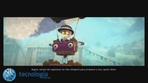 LittleBigPlanet 3 (9)