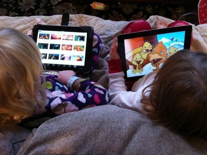 melhores-jogos-e-aplicativos-infantis-para-tablets