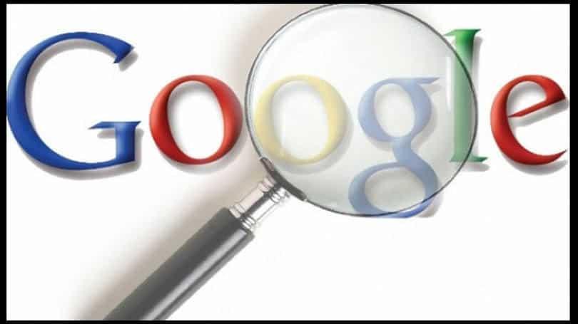 size_810_16_9_busca-do-google-resized