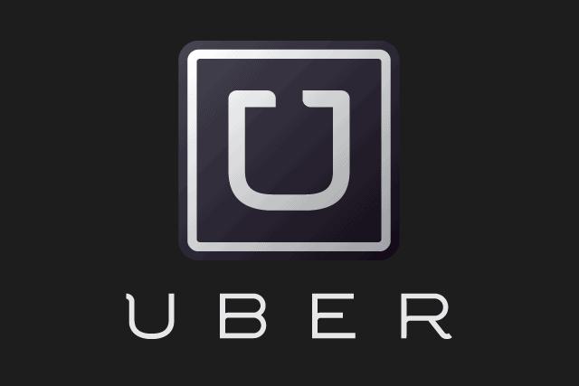 Uber já fez 5 mil milhões de viagens em todo o mundo