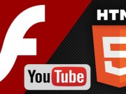 youtube_html5_flash