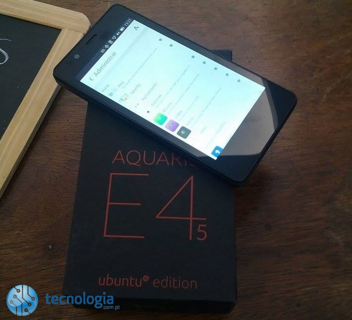 Apresentação bq Ubuntu (4)