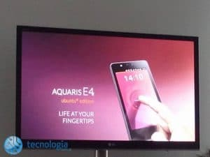 Apresentação bq Ubuntu Aquaris M (8)