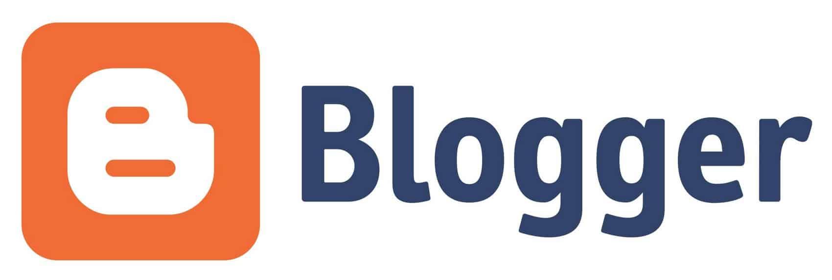 Resultado de imagem para blogger imagens