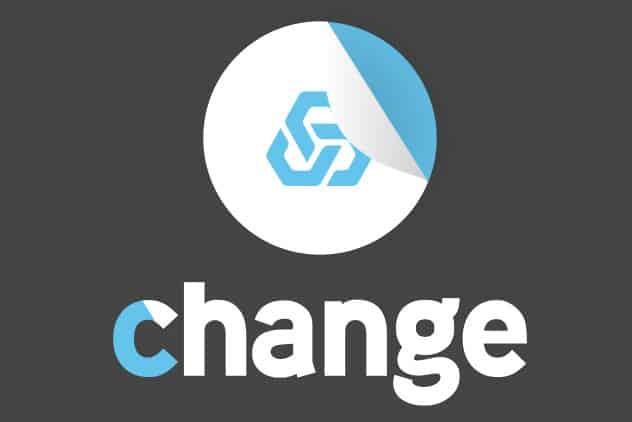 Caixa-Change-logo