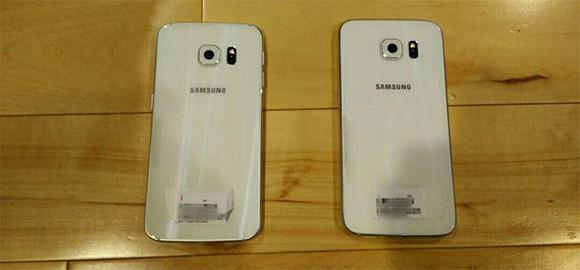 Galaxy S6 xda