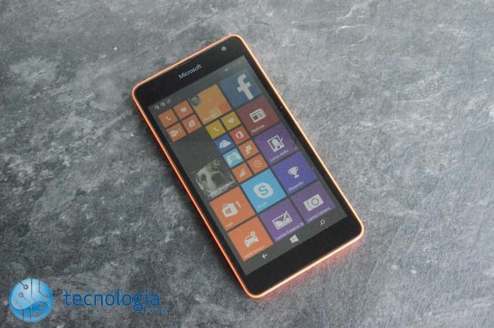 Lumia 535 (1)