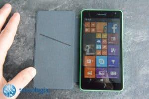 Lumia 535 (11)