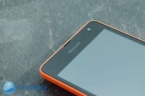 Lumia 535 (6)