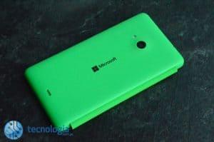 Lumia 535 (7)
