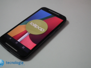 Moto G Android Lollipop 001