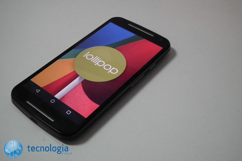 Moto G Android Lollipop 001