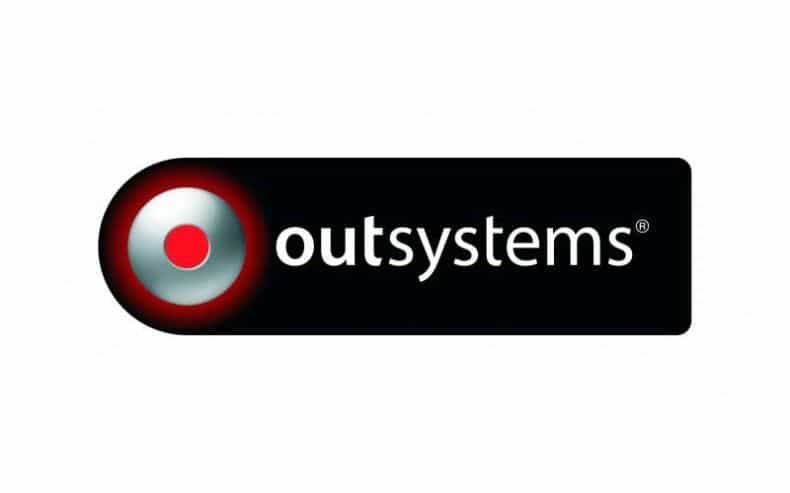 OutSystems-01-790x493