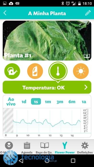 Parrot Flower Power App (12)