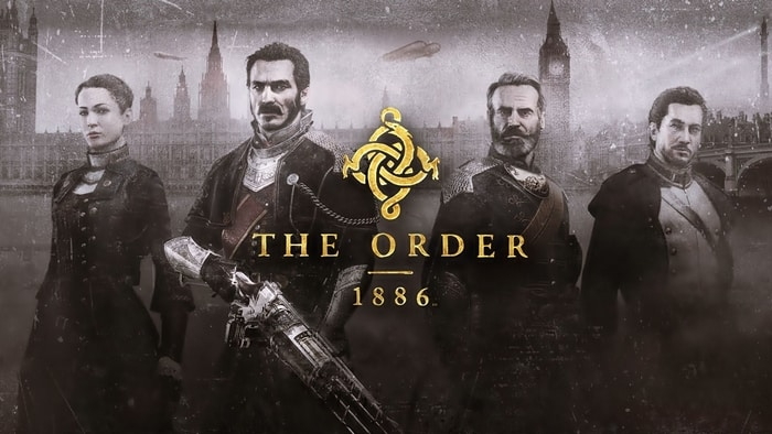 The Order 1886 (10)