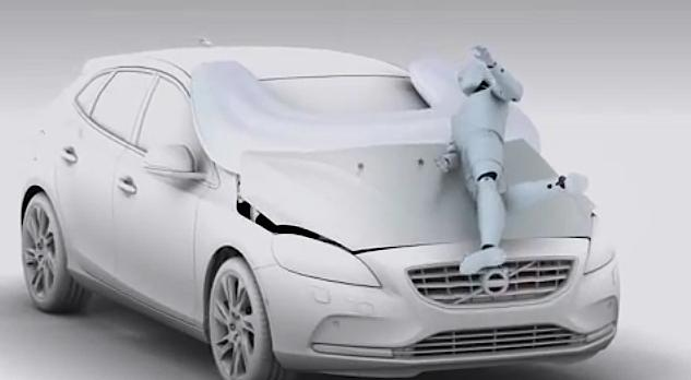 Volvo-external-airbag