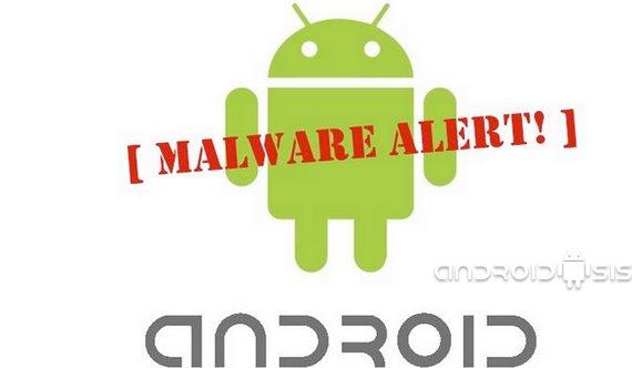 alerta-android-nuevo-malware-detectado-que-realizaria-llamadas-premium-1