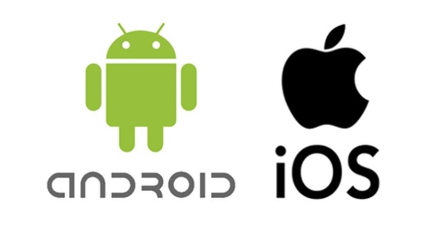 Android e iOS correspondem a 96.3 % do mercado de Smartphones em 2014 |  MaisTecnologia