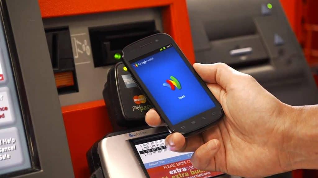 google-wallet-in-action1
