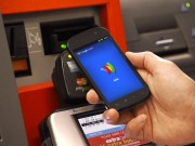 google-wallet-in-action1