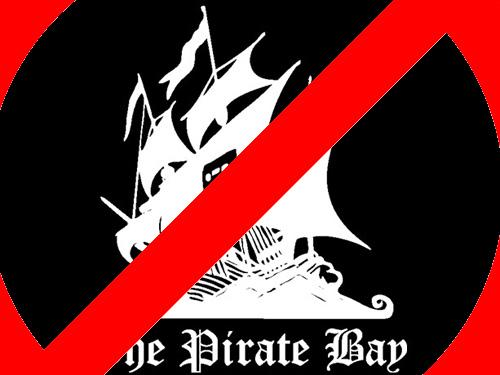 piratebay_block